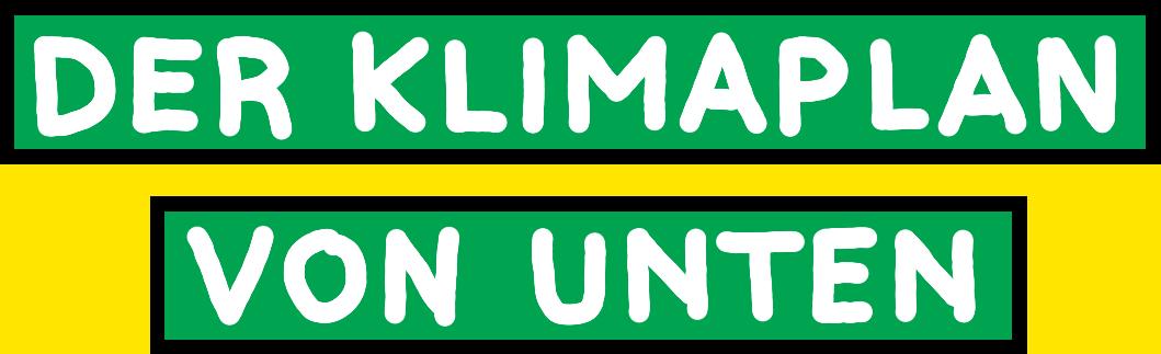 Klimacamp Kassel